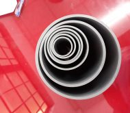 ỐngNhựa uPVC u.PVC PIPE