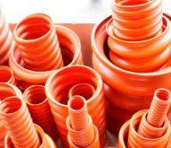 Ống nhựa HDPE – HDPE PIPE