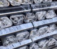 Ống lõi gân, ống nhựa xoắn (PVC, HDPE, PPR)